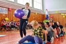 Поздравляем с Молодежной премией (И. Быкова)_2