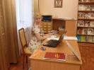Поздравляем с Молодежной премией (И. Быкова)_5