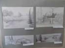 Выставка творческих работ_2