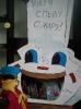 Детская комната для дошколят (Библиотека № 8)_1