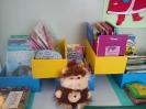 Детская комната для дошколят (Библиотека № 8)_2