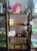 Детская комната для дошколят (Библиотека № 8)_3