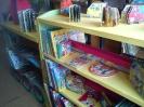 Детская комната для дошколят (Библиотека № 8)_4