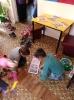 Детская комната для дошколят (Библиотека № 8)_7