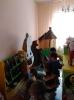 Детская комната для дошколят (Библиотека № 8)_8