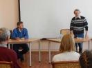 Поэтическая встреча с Мариной Лариной и Юрием Катаевым_2