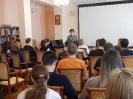 Поэтическая встреча с Мариной Лариной и Юрием Катаевым_6