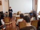 Поэтическая встреча с Мариной Лариной и Юрием Катаевым_8
