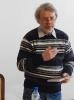 Поэтическая встреча с Мариной Лариной и Юрием Катаевым_10