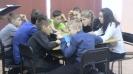 Всероссийский день правовой помощи детям в библиотеках_1