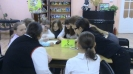 Всероссийский день правовой помощи детям в библиотеках_2