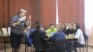 Всероссийский день правовой помощи детям в библиотеках_3