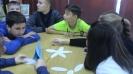 Всероссийский день правовой помощи детям в библиотеках_4