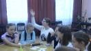 Всероссийский день правовой помощи детям в библиотеках_5