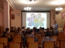 Всероссийский день правовой помощи детям в библиотеках_8
