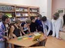 Всероссийский день правовой помощи детям в библиотеках_9