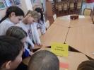Всероссийский день правовой помощи детям в библиотеках_10