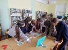 Всероссийский день правовой помощи детям в библиотеках_12