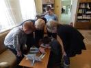 Всероссийский день правовой помощи детям в библиотеках_13