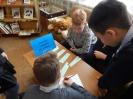 Всероссийский день правовой помощи детям в библиотеках_14