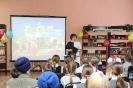 День матери в Центральной детской библиотеке_14
