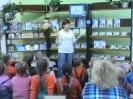 День новой книги в Центральной детской библиотеке_2
