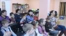 Презентация книги И. Гавриловой_2