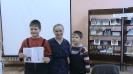Презентация книги И. Гавриловой_5