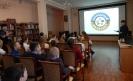 Информационный час «Безопасный Интернет» в Центральной городской библиотеке_3