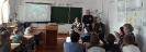 Встреча школьников п. Чернореченск с ветеранами боевых действий_2