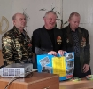 Встреча школьников п. Чернореченск с ветеранами боевых действий_4