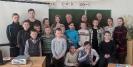 Встреча школьников п. Чернореченск с ветеранами боевых действий_5