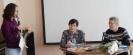 Встреча с краснотурьинским поэтом Александром Рудтом, презентация нового сборника стихов_3