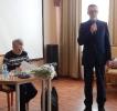 Встреча с краснотурьинским поэтом Александром Рудтом, презентация нового сборника стихов_4