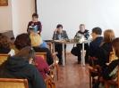 Встреча с краснотурьинским поэтом Александром Рудтом, презентация нового сборника стихов_8