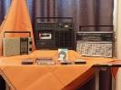 Радиоприемники, магнитофоны