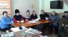 Встреча с избирателями пос. Чернореченск_2