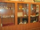 Историко-культурная музейная экспозиция «Земля Ауэрбаха»