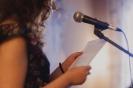 Литературный марафон «Читаем краснотурьинское!»