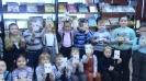 Детские книги Нины Павловой_3