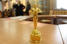 Символический «Оскар» для участников благотворительного проекта «Театральный десант»