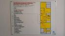 Тактильная мнемосхема Центральной городской библиотеки для людей с ограниченными возможностями здоровья