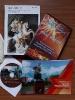 Награды победителям областной интернет-викторины, посвященной маршалу Г. К. Жукову