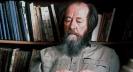 Александр Исаевич Солженицын. Фото: http://rostov.media_1