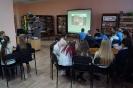 Правовая игра «Имею право знать» для пятиклассников школы № 24 в Центральной детской библиотеке