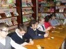 Мастер-класс по изготовлению книжных закладок-уголочков в технике оригами для третьеклассников школы № 24