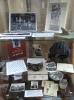 Выставка «Добровольцы Урала» в Центральной городской библиотеке