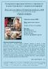 Кинопоказ художественного фильма «Грехи наши» с тифлокомментариями для слепых и слабовидящих