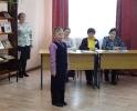 Новик Владислав (МАОУ «СОШ № 28», 1 класс) - участник городского конкурса чтецов «Детство – это яркий островок»