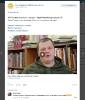 Видеоролики участников проекта «Пиши! Читай!» в группе Краснотурьинской библиотечной системы в социальной сети «ВКонтакте»